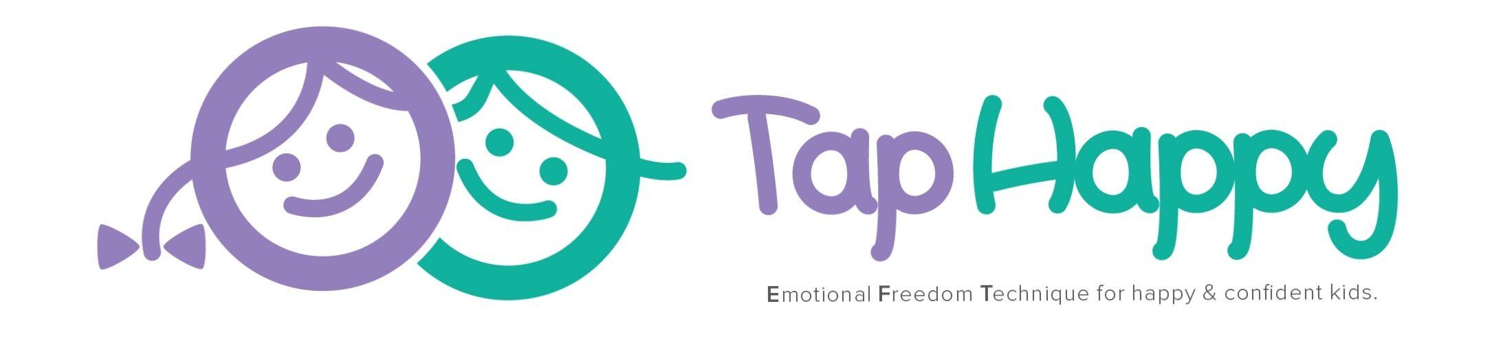 Tap Happy